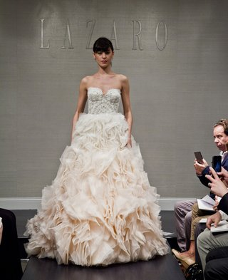lazaro-ball-gown-with-ombre-details-and-embroidery