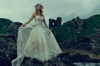 bhldn-fall-2016-wedding-dress-heidi-by-watters