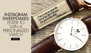 enter-to-win-a-personalized-watch-from-swanky-badger-inside-weddings-sweepstakes