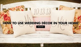how-to-repurpose-your-wedding-decor-in-your-home