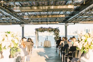 san-diego-wedding-ceremony-on-a-terrace-overlooking-the-ocean