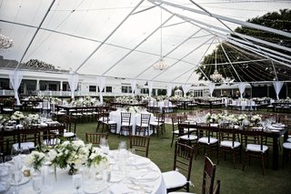 wedding-reception-at-country-club-large-tent-without-roof