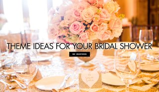 theme-ideas-for-your-bridal-shower-wedding-ideas-bridal-showers