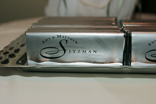 silver-chocolates-for-guest-gifts