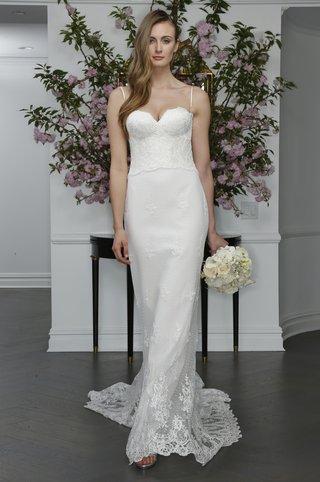 bustier-top-dress-by-legends-romona-keveza