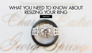 what-you-need-to-know-about-resizing-your-engagement-ring-if-it-doesnt-fit