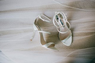 wedding-shoes-light-mint-green-white-ivory-silver-heel-embellishments-open-toe-sandal-ankle-straps