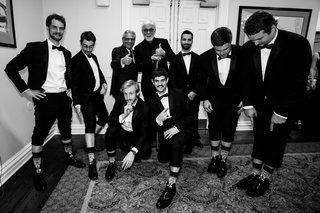 kruk-and-kuip-mike-krukow-and-duane-kuiper-kruk-and-kuip-socks