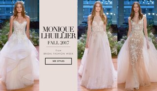monique-lhuillier-fall-2017-bridal-collection-wedding-dresses-bridal-market-fashion-week-ny