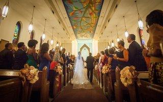 bride-walking-down-the-aisle-in-washington-d-c-church