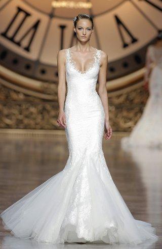 atelier-pronovias-2016-vegas-wedding-dress
