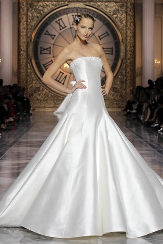 atelier-pronovias-2016-vance-wedding-dress