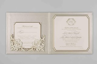metallic-lehr-and-black-invite-with-monogram