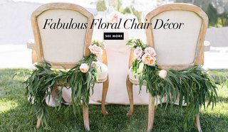 fabulous-floral-chair-decor-wedding-flowers-on-reception-ceremony-chairs