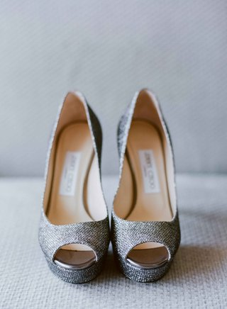 jimmy-choo-metallic-silver-peep-toe-platform-pumps-wedding-shoes-heels