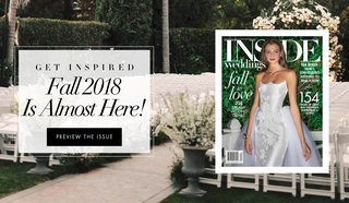 take-a-peek-at-the-fall-2018-issue-of-inside-weddings-magazine