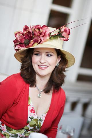 tea-party-and-kentucky-derby-hat-attire