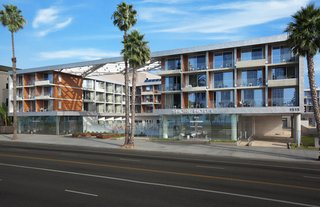 santa-monica-eco-friendly-shore-hotel