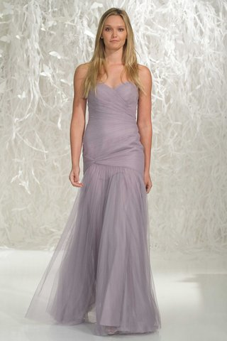 watters-bridesmaids-2016-purple-bridesmaid-dress-with-drop-waist-and-asymmetrical-bodice