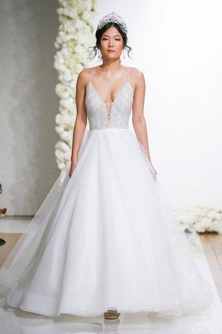 morilee-by-madeline-gardner-endless-love-wedding-dress-leandra-a-line-ball-gown-tulle-skirt-beaded
