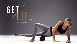 get-fit-with-workout-products-and-clothing-for-brides