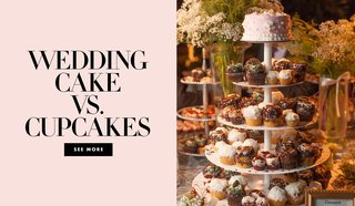 should-you-have-cake-cupcakes-wedding-reception-desserts-trends-food-after-party-cuisine