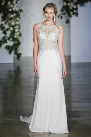 morilee-fall-2018-crystal-beaded-embroidered-appliques-on-net-and-stretch-crepe