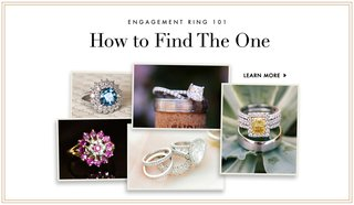 wedding-and-engagement-ring-advice-for-finding-the-right-diamond