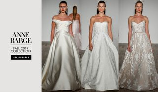 anne-barge-and-blue-willow-bride-fall-2019-wedding-dress-collection-bridal-fashion-week