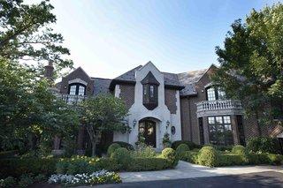 private-estate-wedding-venue-in-bannockburn-il