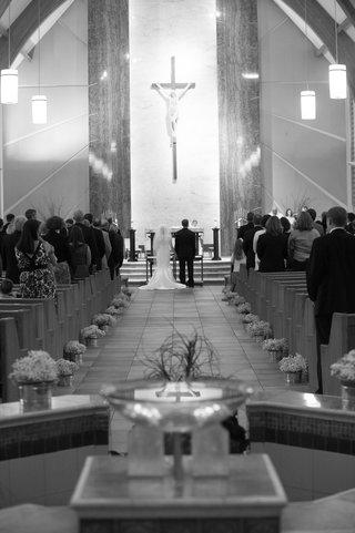 aisle-of-church-ceremony-facing-altar