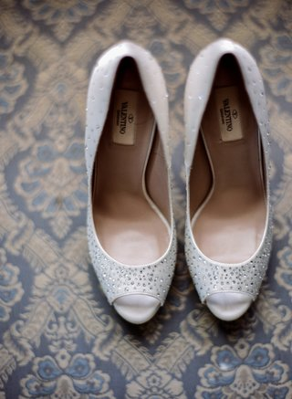 white-peep-toe-valentino-bridal-shoes-with-crystals