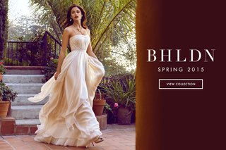 wedding-dresses-from-bhldn