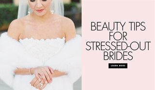 beauty-tips-for-stressed-out-brides-how-to-help-your-skin-when-youre-stressed