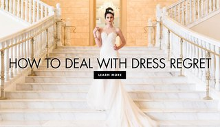 find-out-what-to-do-if-youre-second-guessing-your-wedding-dress