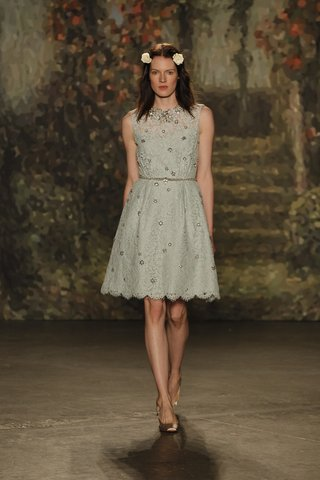 blue-a-line-perdith-dress-with-knee-length-skirt-by-jenny-packham