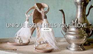 unique-bridal-heels-youll-love-wedding-shoes-that-are-not-boring