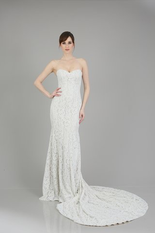 a-fitted-dress-with-a-sweetheart-neckline-and-lace-details-throughout-by-theia