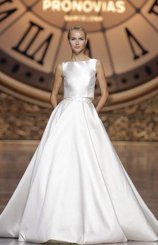 atelier-pronovias-2016-valdima-wedding-dress