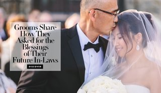 real-grooms-share-how-they-asked-for-the-blessings-of-their-future-in-laws