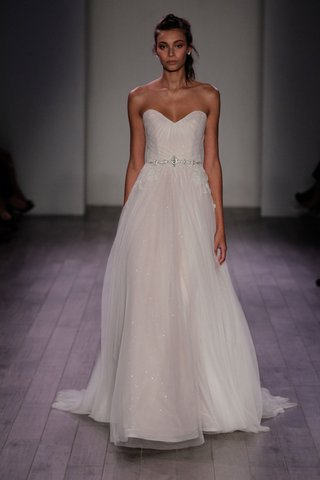 alvina-valenta-2016-strapless-wedding-dress-with-sparkling-details-and-overskirt-with-appliques