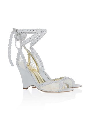 freya-rose-felicity-peep-toe-wedge-with-french-lace-and-suede-with-high-ankle-strap