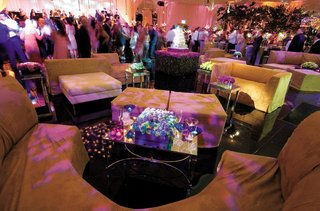 nightclub-inspired-reception-lounge-area-next-to-dance-floor