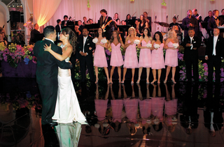 west-coast-music-performs-couples-first-dance-song