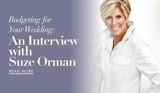 wedding-budget-tips-and-advice-from-suze-orman