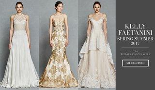 kelly-faetanini-spring-2017-wedding-dresses-bridal-collection