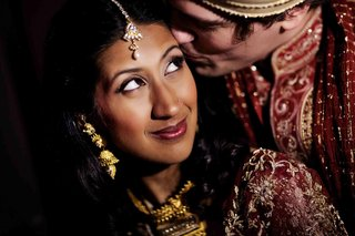 bridal-makeup-for-indian-wedding-dark-lip-and-nose-ring