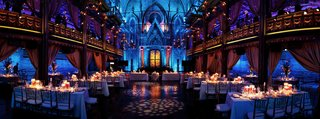 panoramic-wedding-reception-at-angel-orensanz-foundation