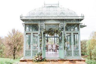 2400-on-the-river-wedding-enclosed-mint-green-gazebo