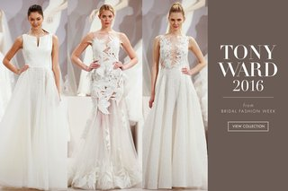 wedding-dresses-from-the-tony-ward-2016-collection